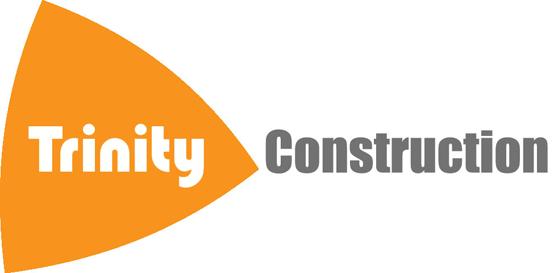 Trinity-Logo-Web