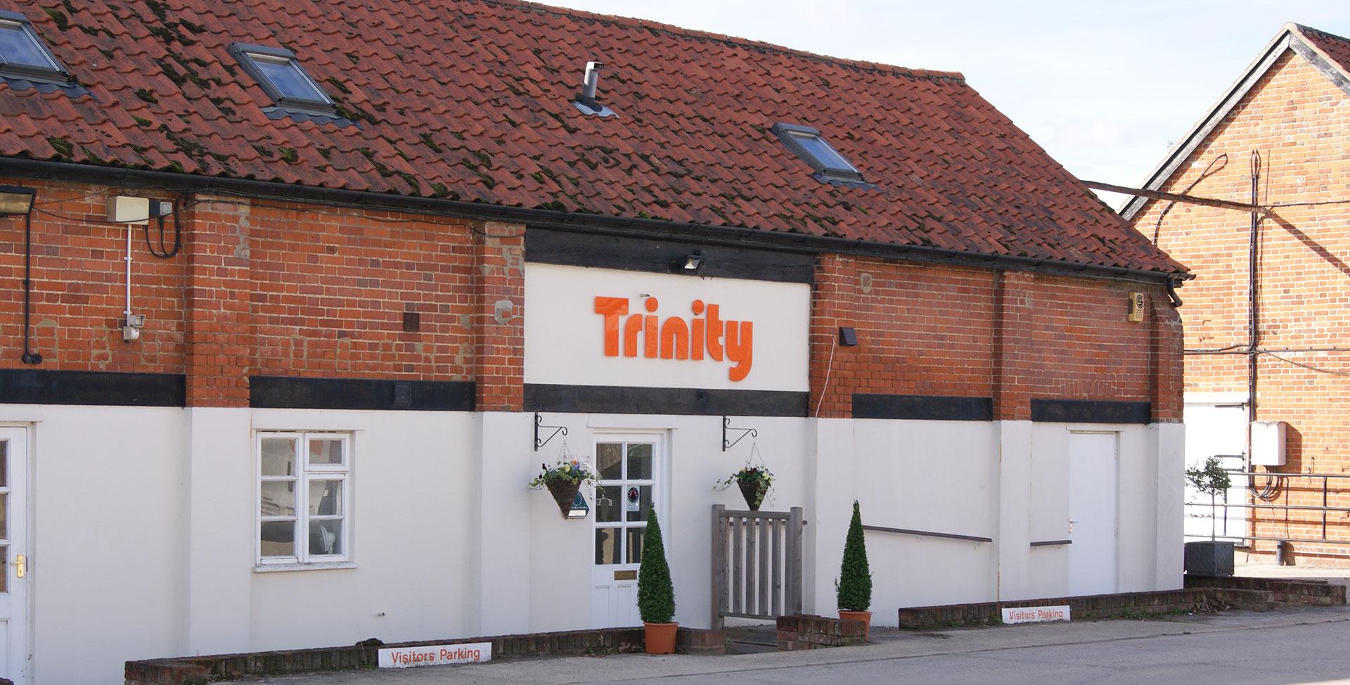 Trinity-construction-outside-3